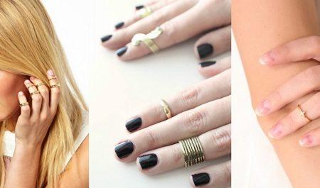 Mid-Finger-Ring-Trend-Header