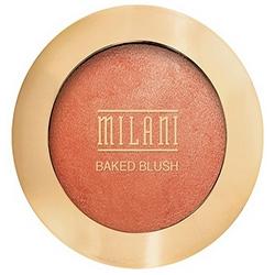 milani-baked-blush-luminoso