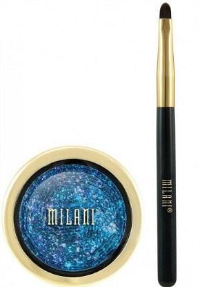 Milani constellation gel eye liner