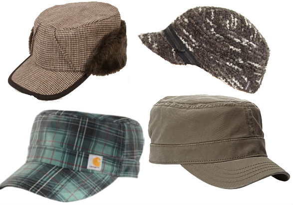 Military-Cap-Shopping-Guide