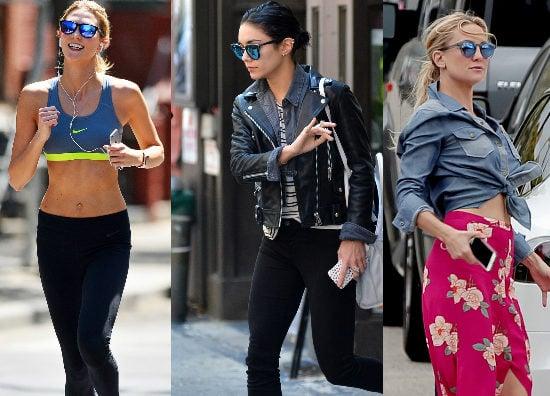 Mirrored-Sunglasses-Celebrities