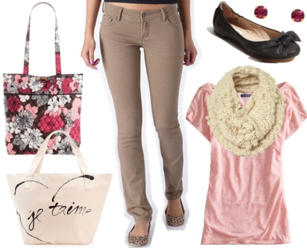 mocha-rouge-outfit