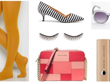 mod-accessories-makeup-handbag