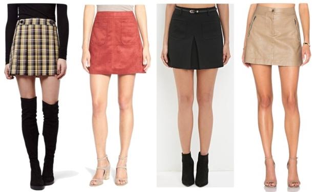 mod-a-line-mini-skirt
