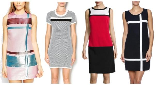 mod-geometric-shift-dress