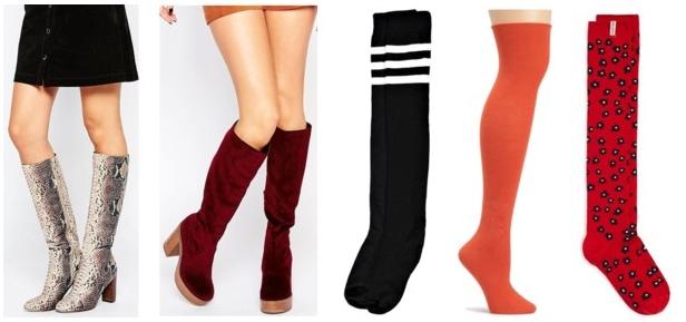 mod-knee-high-footwear