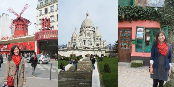 Montmartre header