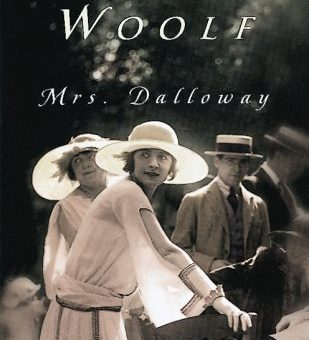 Mrs-Dalloway-Cover