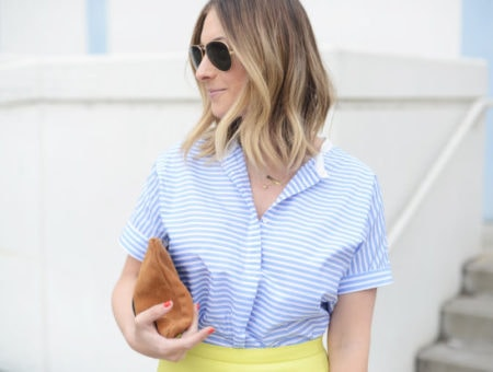 menswear for women outfit inspiration