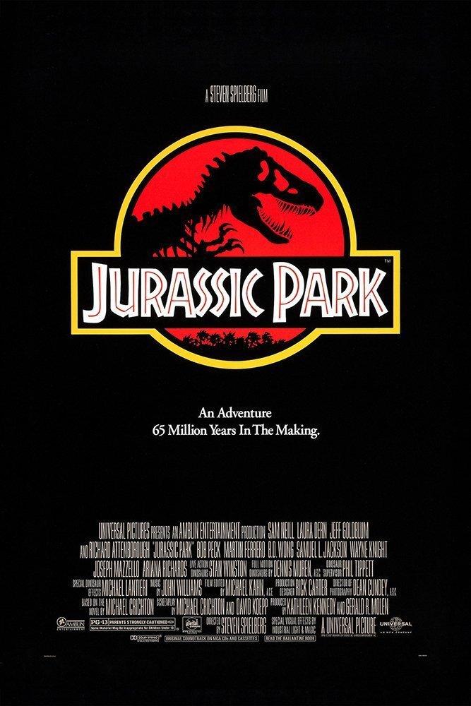 jurassic-park-movie-poster