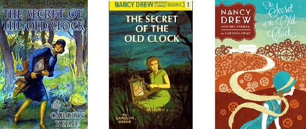 Nancy-Drew-Cover-Redesigns