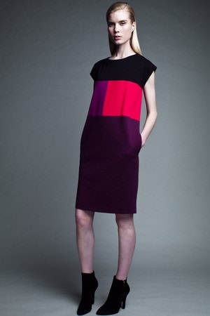 Narciso Rodriguez for Kohl's 2