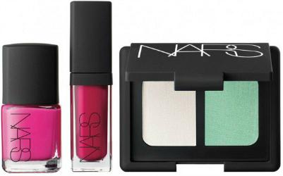 NARS-Andy-Warhol-Beautiful-Darling-products