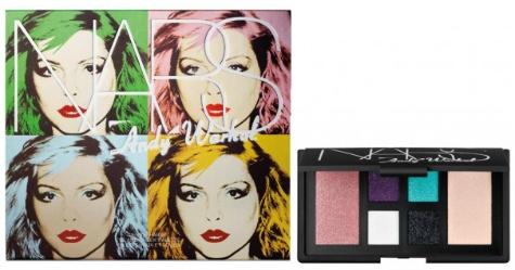 NARS-Andy-Warhol-Debbie-Harry-palette
