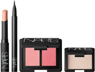 NARS-Andy-Warhol-Edie-products