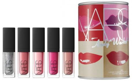 NARS-Andy-Warhol-Kiss-products