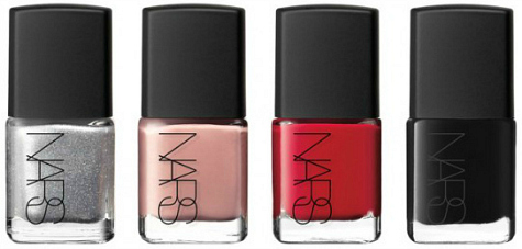 NARS-Andy-Warhol-Photo-Booth-polishes