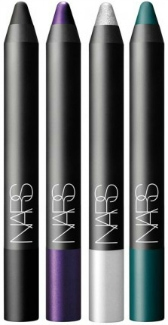NARS-Andy-Warhol-Soft-Touch-Shadow-Pencils-Set