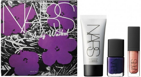 NARS-Andy-Warhol-Walk-On-The-Wild-Side-products