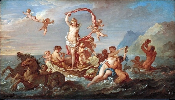 triumph-of-amphitrite-painting-charles-joseph-natoire