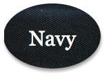 NavyTitle