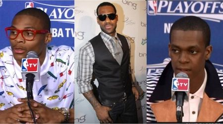 NBA-fashion