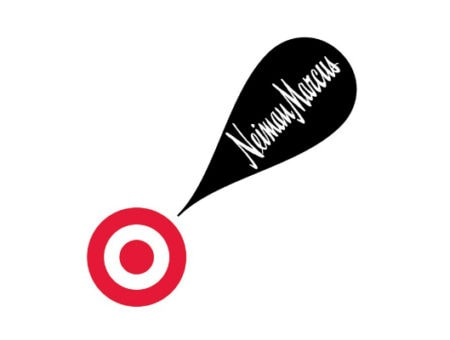 neiman-marcus-target-holiday-collection-logo