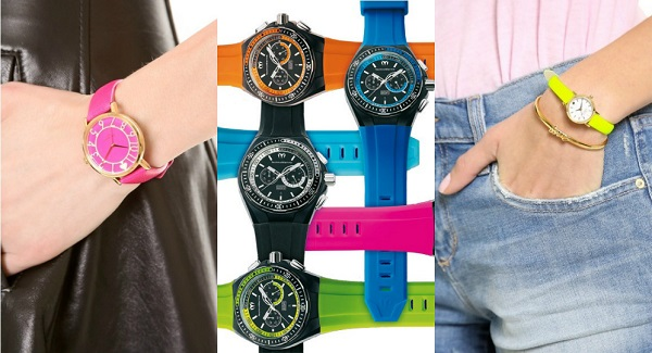 Neon-Watch-Trend-Header
