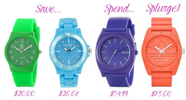 Neon-Watches-Shopping-Guide