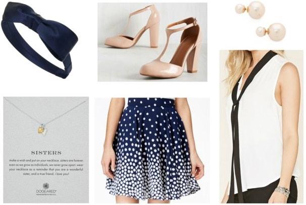 nessarose-navy-schoolgirl-outfit