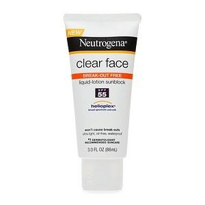neutrogena-clear-face-sunblock