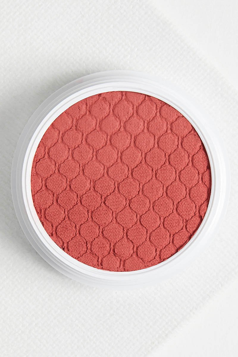 colourpop super shock blush