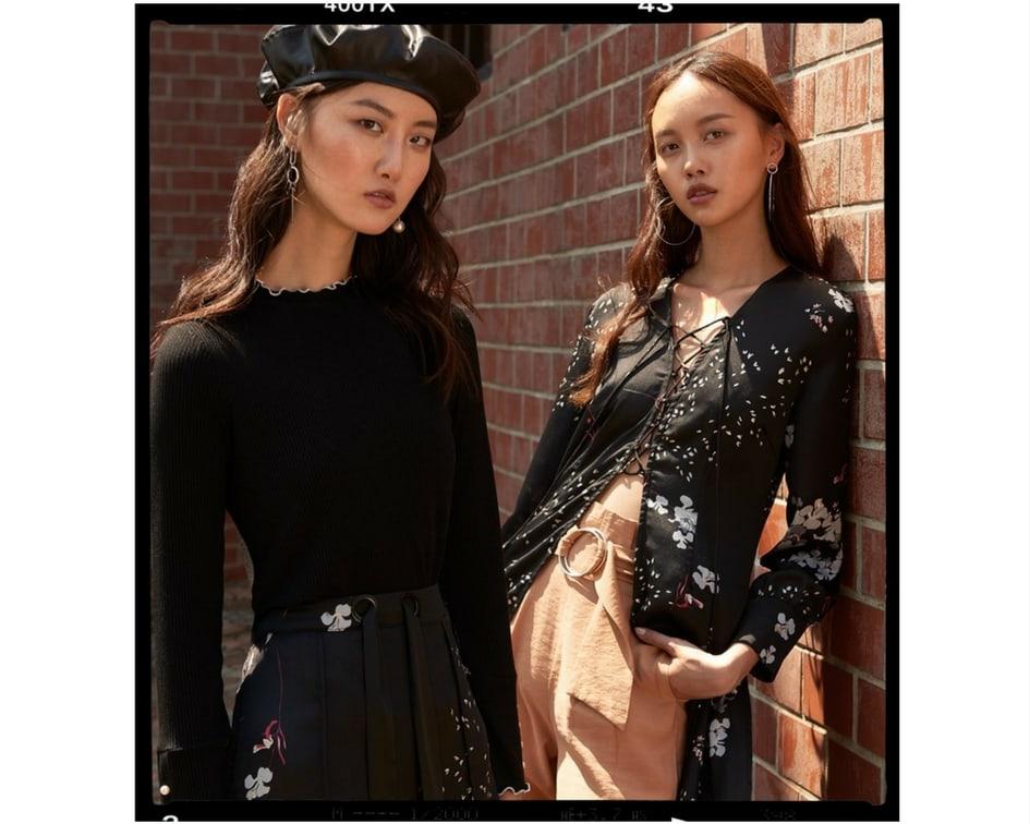 Retailer spotlight: Pomelo