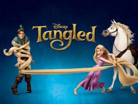 tangled-header