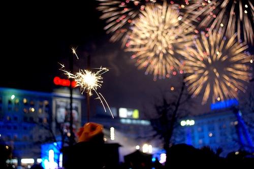 New-Years-Eve-Header