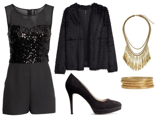 New-Years-Sample-Outfit-1