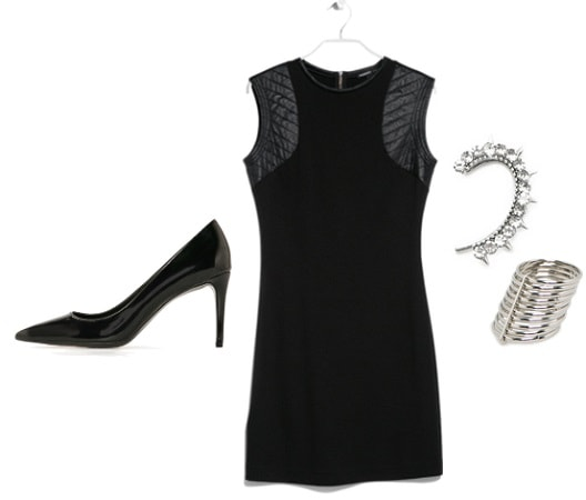New-Years-Sample-Outfit-3
