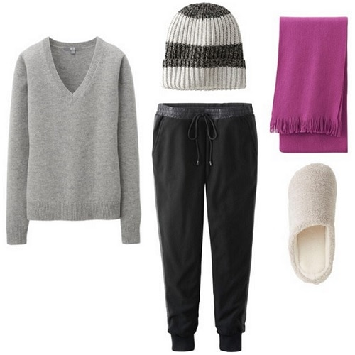 New-Years-Sample-Outfit-4