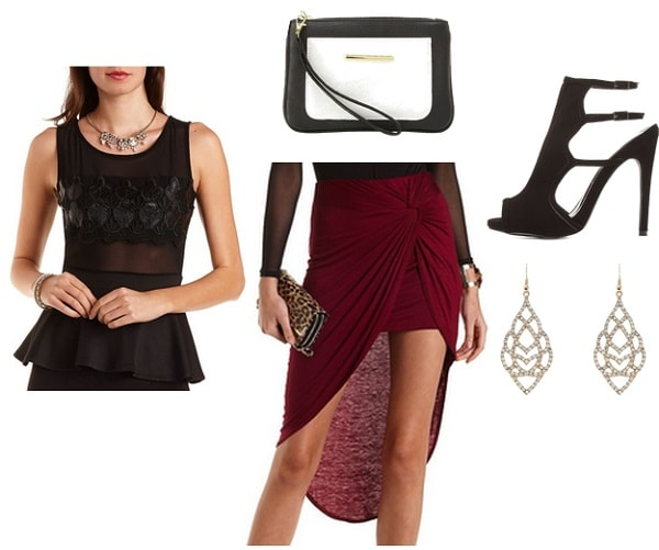 New-Years-Sample-Outfit-5