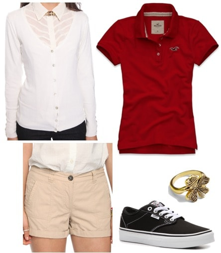niall-outfit