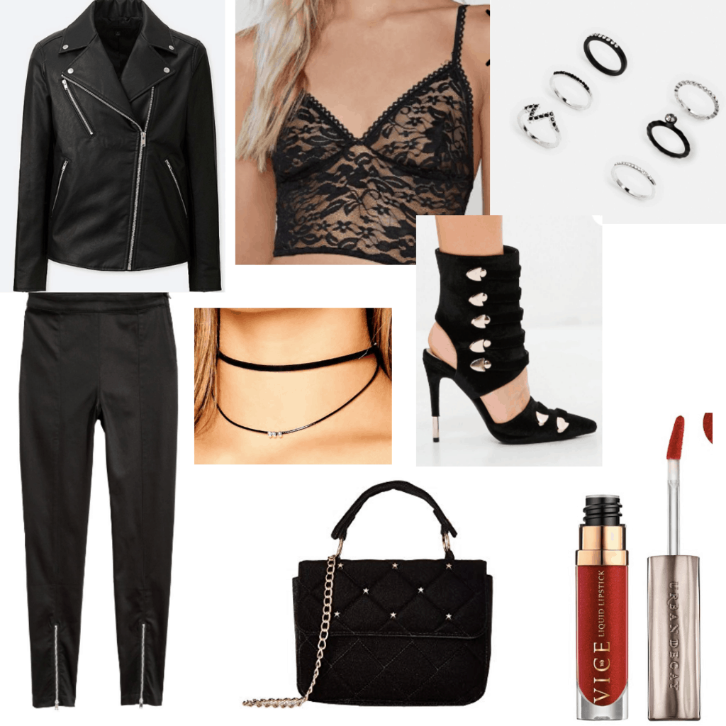 To acquire Tipsclass Fashion to night out sheer blouse picture trends