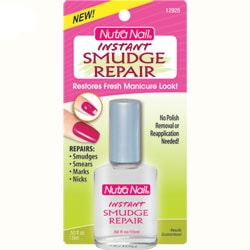 nutra-nail-instant-smudge-repair