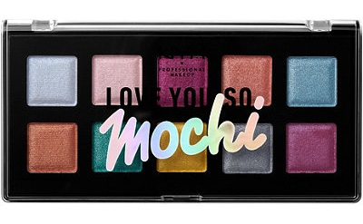 A Full Nyx Cosmetics Review The Absolute Best Nyx Products College Fashion