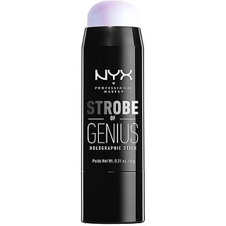 NYX Strobe of Genius Holographic Stick