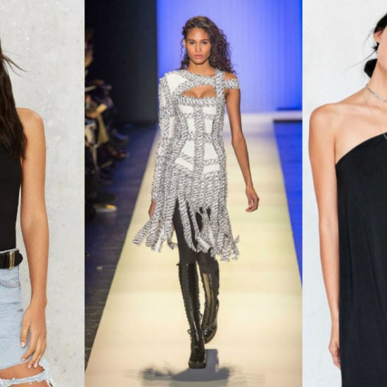 One-Arm-Trend
