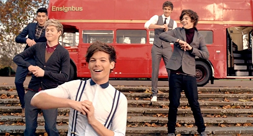 one-thing-header