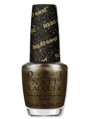 Opi what wizardry is this nail polish