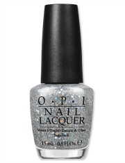 Opi which is witch nail polish