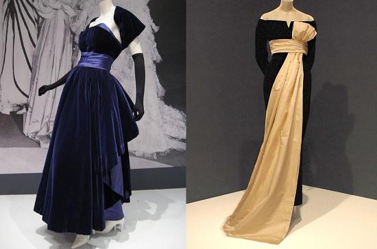 Original Dior