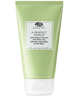 Origins A Perfect World Cleanser